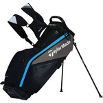 TaylorMade SLDR Golf Staff Bag