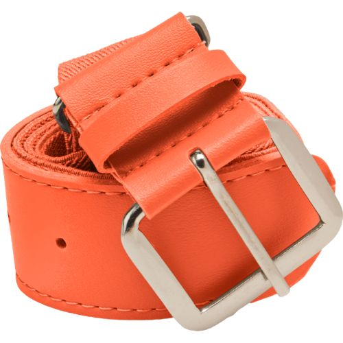 Academy Sports + Outdoors Kids' Baseball Belt