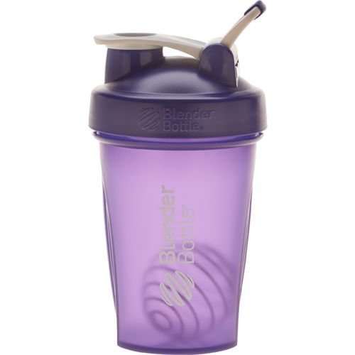 BlenderBottle Classic 20 oz Bottle - view number 2