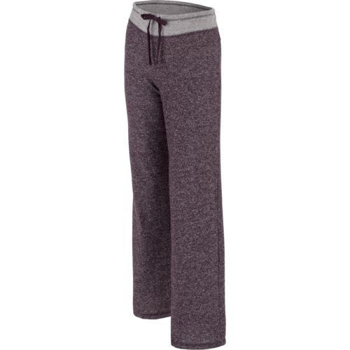 BCG  Women s Lifestyle Quest Lounge Pant
