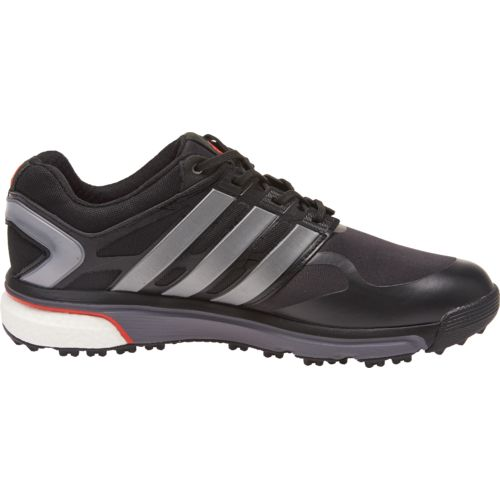 adidas s adipower sport boost golf shoes academy