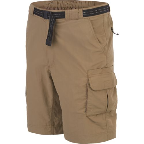 Magellan Outdoors Men's Back Country Short