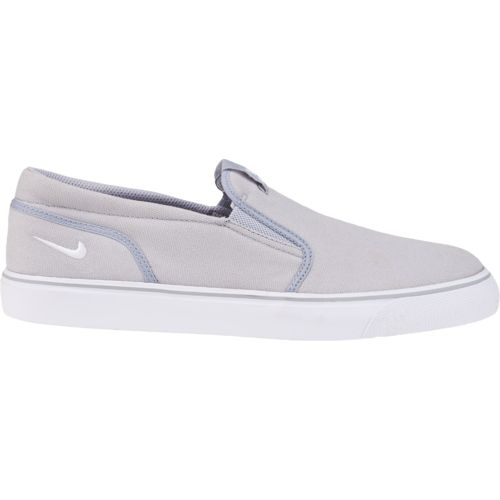 nike s toki slip on shoes academy