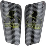 Brava® Soccer Adults' Elite Shin Guards