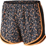 Nike Women's Printed Tempo Short