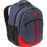 Over 140 Backpacks under $40