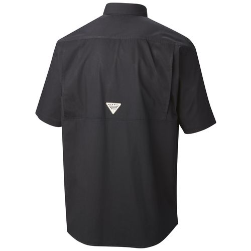 Columbia Sportswear Men's Sharptail Short Sleeve Shirt - view number 2