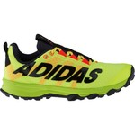 adidas Kids' Vigor 6 TR K Running Shoes