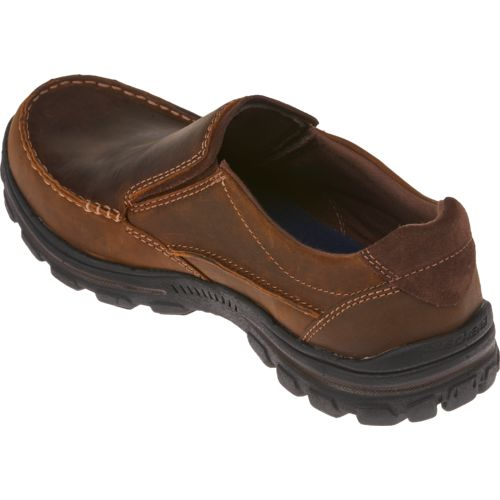 SKECHERS Men's Braver Rayland Casual Shoes - view number 1
