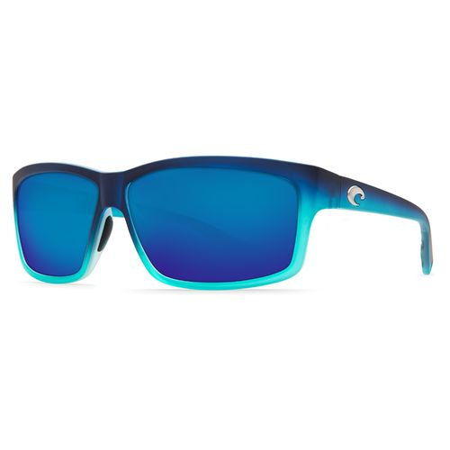 Costa Del Mar Adults' Caribbean Fade Sunglasses
