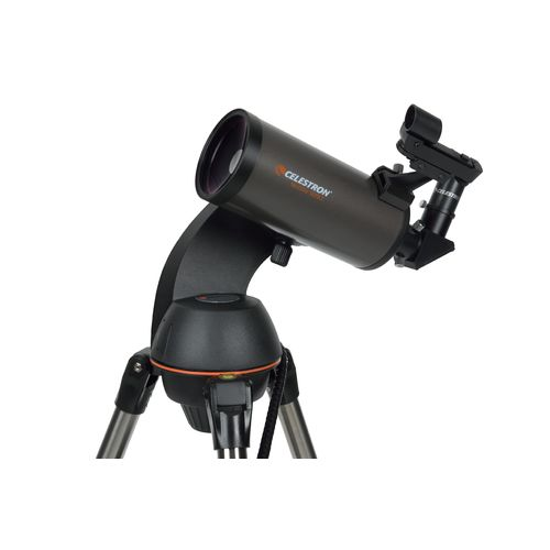 Celestron NexStar 90SLT Computerized Telescope - view number 3