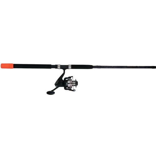 Shakespeare® Bank Stik 7' MH Spinning Rod and