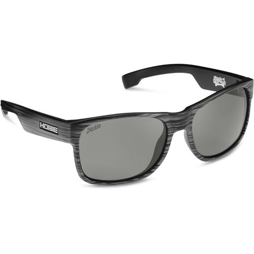 Hobie® Polarized Adults' Dogpatch Sunglasses