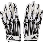 adidas Men's Filthy Quick Football Receiver Gloves - view number 2