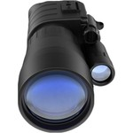 Pulsar Challenger GS Super 1 + 3.5 x 50 Night Vision Monocular - view number 3