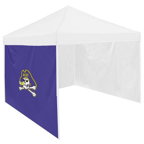 Logo™ East Carolina University Tent Side Panel