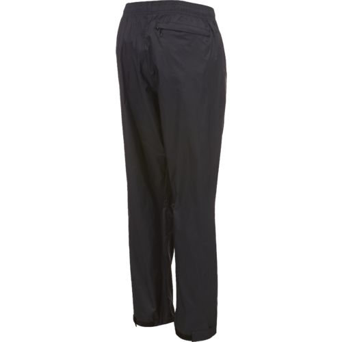 Magellan Outdoors Women's Packable Rain Pant - view number 2