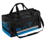 Carolina Panthers Accessories