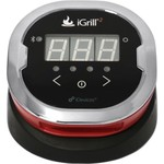 iDevices iGrill2 Bluetooth Connected Grilling Thermometer - view number 1