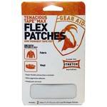 Gear Aid Tenacious Tape™ Max Flex Patches