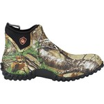 Game Winner® Men's Realtree Xtra® Puddler Mid II Hunting Shoes