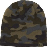 Under Armour® Men's 2-Way Camo Beanie