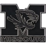 Team ProMark University of Missouri Chrome Emblem