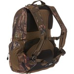 Game Winner® Men's Camo Hunting Pack - view number 2
