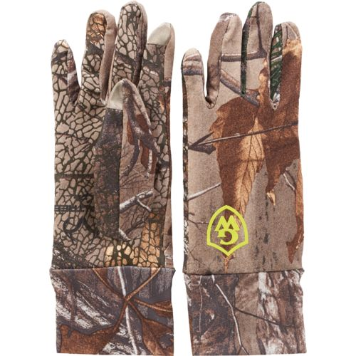 Game Winner® Kids' Eagles Pass Lightweight Liner Gloves