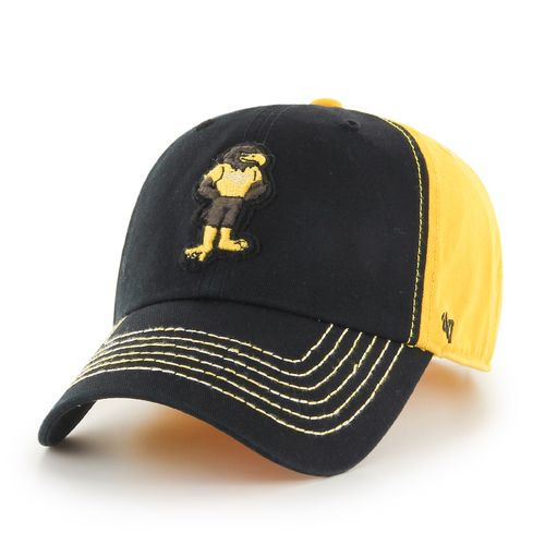 '47 Adults' University of Southern Mississippi Slot Back Cleanup Cap