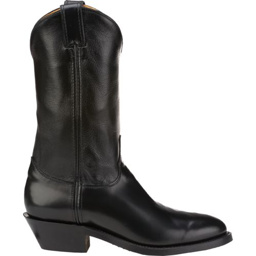 Justin Men's Calfskin Classic Western Boots - view number 1