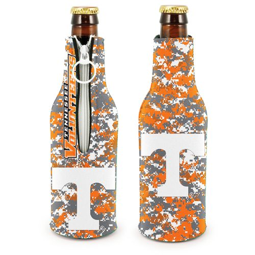Kolder University of Tennessee Digi Camo Bottle Suit