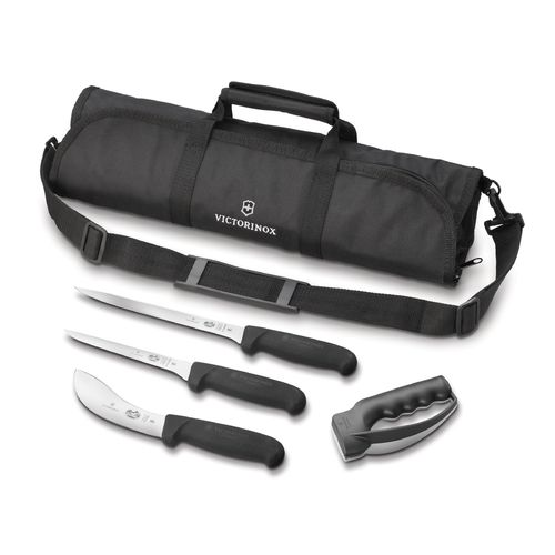 Victorinox Field Dressing Kit