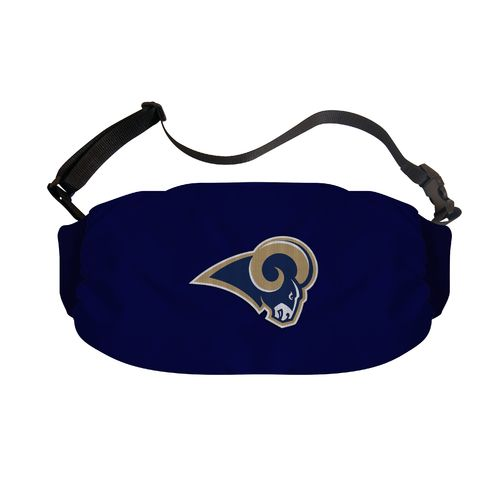 The Northwest Company Adults' St. Louis Rams Hand Warmer