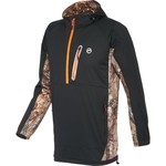 Magellan Outdoors™ Men's Anorak Hunting Pullover