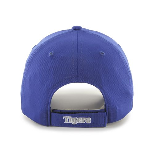 '47 Kids' University of Memphis Juke MVP Cap - view number 2