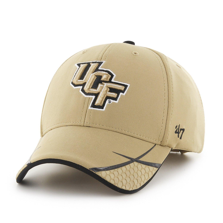 '47 Men's University of Central Florida Sensei MVP
