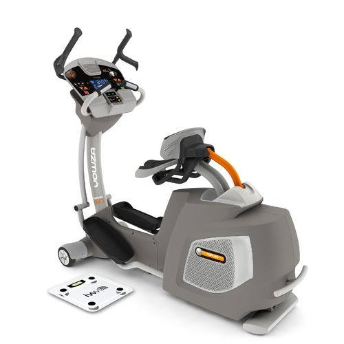 Yowza Fitness Naples EVO Elliptical