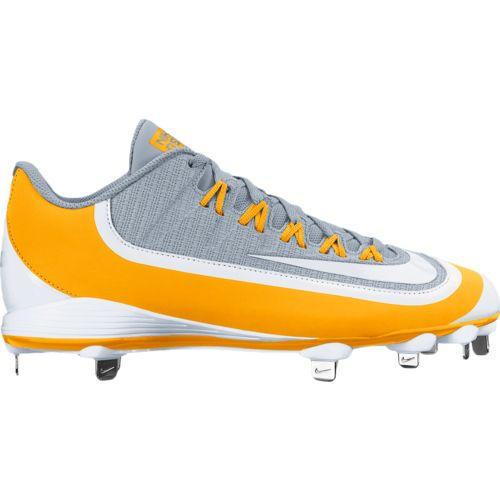 Display product reviews for Nike Men\u0027s Huarache 2kfilth Pro Low Baseball  Cleats