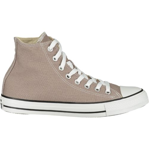 Converse Adults' Chuck Taylor All Star Shoes