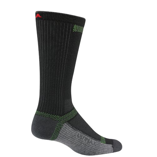 Wigwam Adults' Ultra Cool Lite Low-Cut Hiking Socks