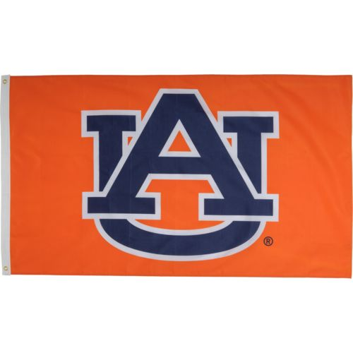 BSI Auburn University 3' x 5' Flag