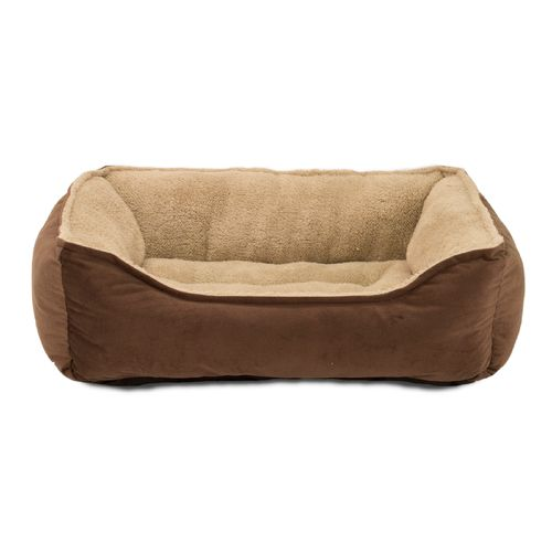 "Magellan Outdoors™ 30"" x 40"" Box Dog Bed"