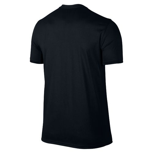 Nike Men's Legend 2.0 Short Sleeve T-shirt - view number 2