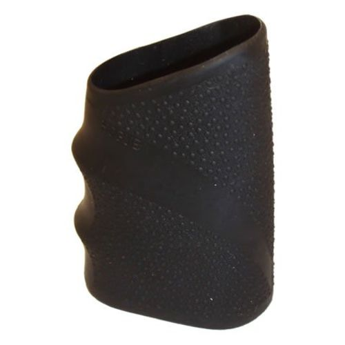Hogue Handall Grip Sleeve