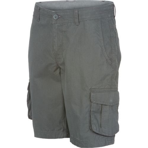 Display product reviews for Columbia Sportswear Men's Chatfield Range™ Short