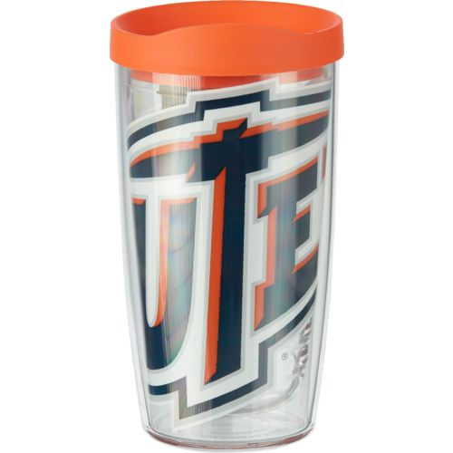 Tervis University of Texas at El Paso Colossal 16 oz. Tumbler with Lid