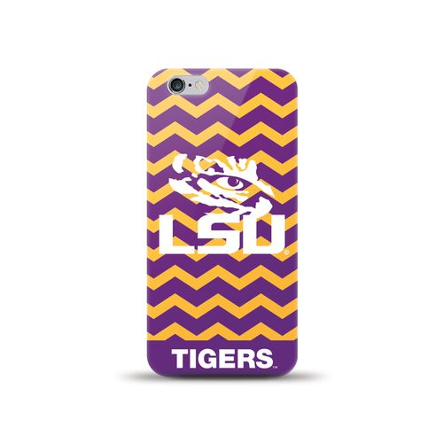Mizco Louisiana State University iPhone® 6 Chevron Case