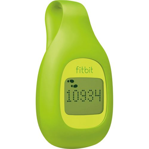 Fitbit Zip Activity Tracker