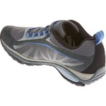 Merrell Women's Siren Edge Hiking Shoes - view number 1